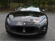 2008 Maserati 4.2L 4244CC V8